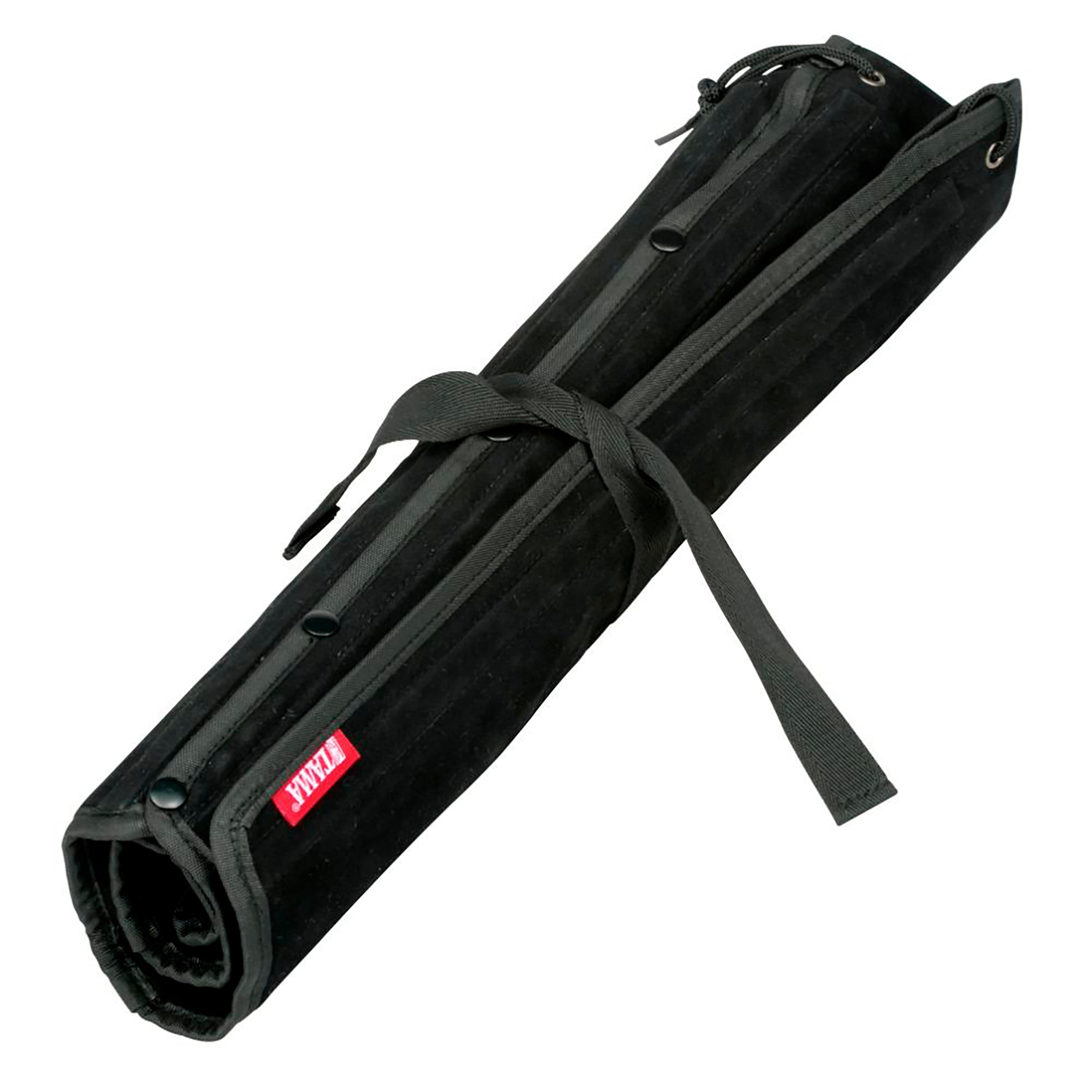 MBR02 Roll Up Mallet Bag