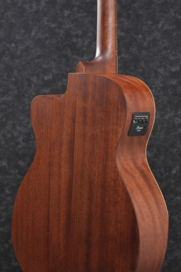 AC150CEOPN Artwood AC Open Pore Natural
