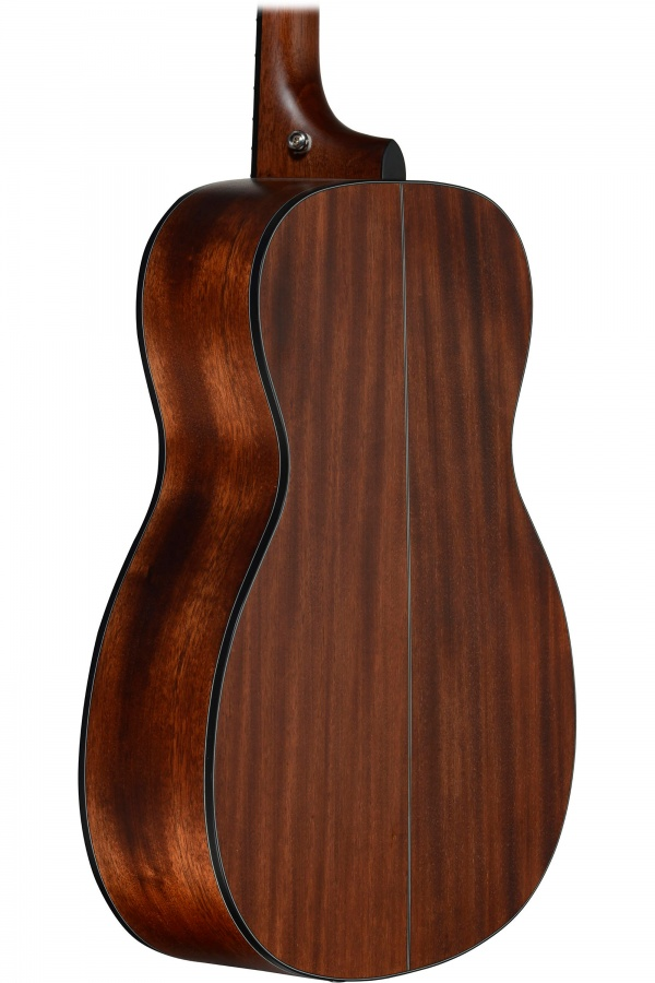 AC240OPN Artwood AC Open Pore Natural