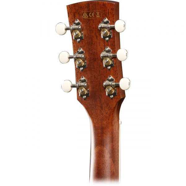 AC320CEABL Artwood AC Antique Blonde Open Pore