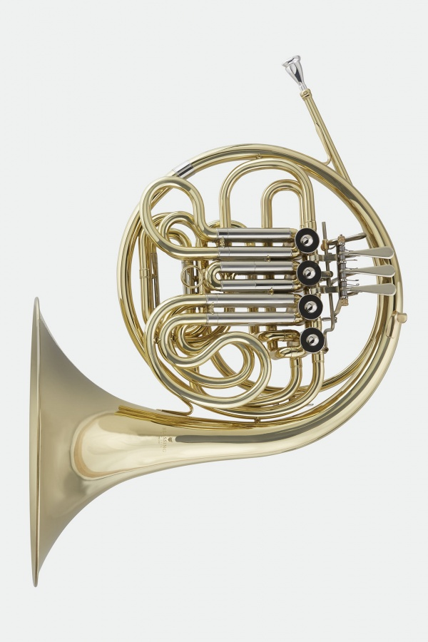BFH-1297 Blessing French Horn in Bb/F