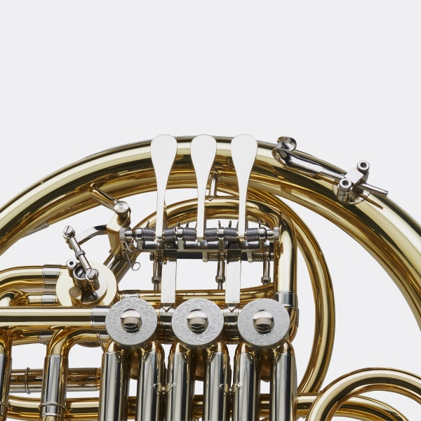 BFH1460 French Double Horn