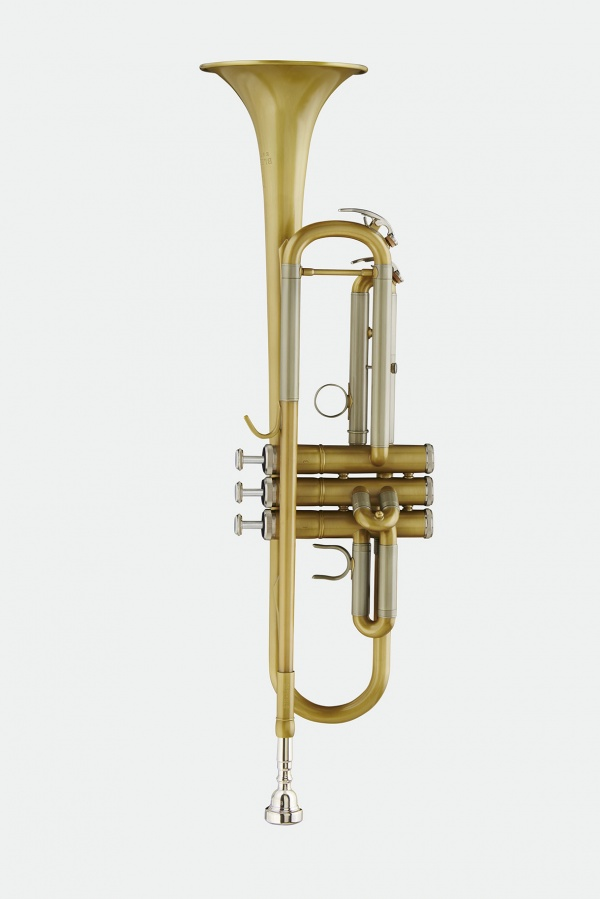 BTR-1460 Blessing Series Bb Trumpet BTR-1460