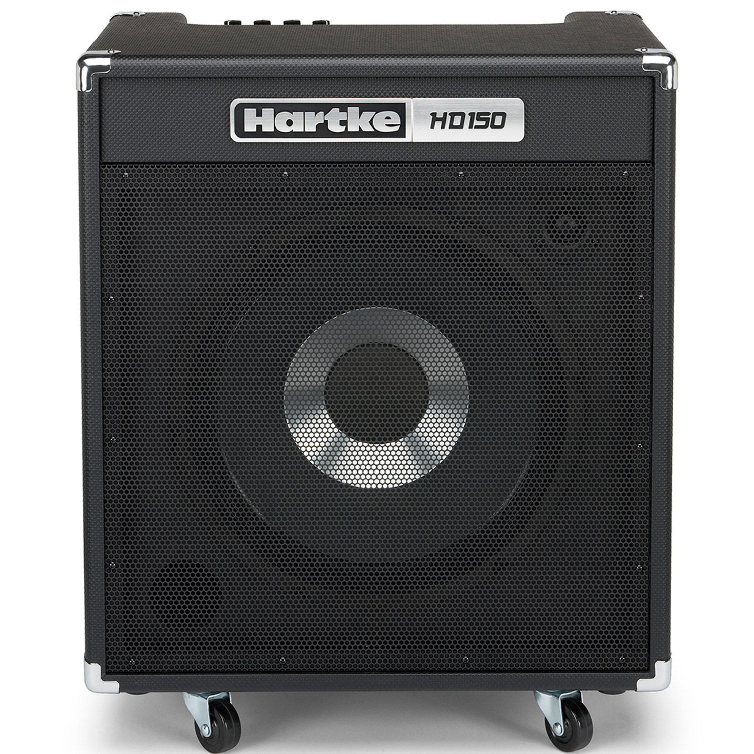 HMHD150 Bass Combo leftright